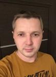 Evgeniy, 31  , Kislovodsk