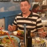Walerii, 50  , Olsztyn