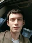 Mikhail, 23  , Likino-Dulevo