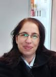 ליאת, 40  , Qalqilyah