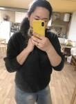 Nastya, 20  , Dubna (Tula)