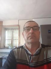 Minosin, 61, Spain, Ponferrada