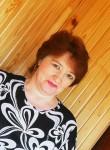 Ramziya, 57  , Kazanskoye