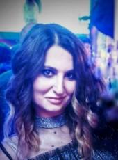 Sweetlana, 33, Russia, Saint Petersburg