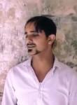 Magd, 34  , Sanaa