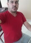 Dias, 35  , Cuiaba