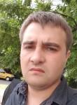 Oleksandr, 28, Lutsk