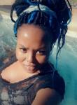 Yasmine cate, 23  , Nairobi