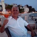 Luca, 61  , Somma Lombardo