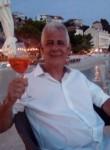 Luca, 60  , Somma Lombardo