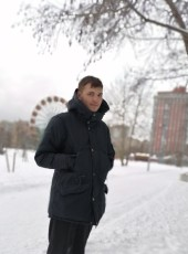 Toni, 30, Russia, Saint Petersburg