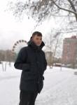 Toni, 30  , Saint Petersburg