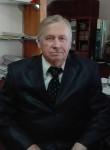 Anatoliy, 65  , Yoshkar-Ola