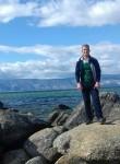 Aleksey, 35  , Irkutsk