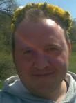 РОМАН, 33  , Perevalsk
