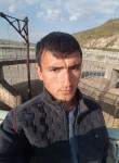 Ararat, 23  , Agdam
