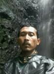 Mess Bambang, 40  , Pamanukan