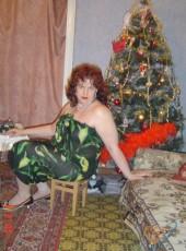 Marina, 58, Russia, Rostov-na-Donu
