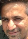 Varun, 34, Delhi