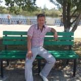 Vladimir, 38  , Energodar