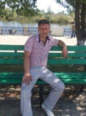 Vladimir, 38, Ukraine, Energodar