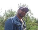 Eduard, 47 - Just Me Photography 2