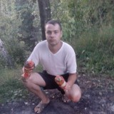 Igor, 32  , Horodnya