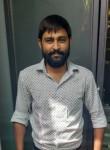 David Lukka sing, 26  , Jaipur