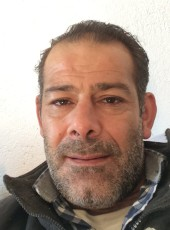 ali  marangozoğlu, 42, Turkey, Bodrum