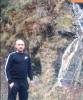 Sezgin, 30 - Только Я Фотография 2