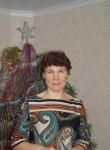 Маргарита - Курск