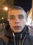 Serzh, 24  , Novomoskovsk