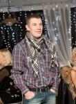 Ruslan, 37  , Odessa