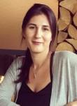 Kristina, 33  , Tallinn