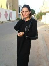 Margarita, 24, Russia, Krasnodar