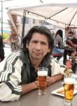 Joel, 45  , Calama