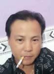 Vủ khanh, 36  , Ho Chi Minh City