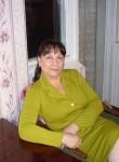 Зинаида, 59  , Fergana