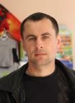 Viktor, 45  , Dubasari