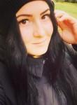Ekaterina, 21  , Igra