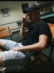 Vadim, 21  , Donetsk