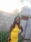 Heather, 38  , Kingston