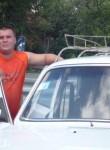 SERGEI, 40  , Lukojanov