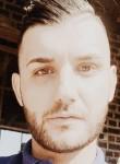Stefano, 29  , Quartucciu