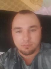 Damir, 28, Russia, Nizhnekamsk