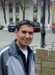 Yuriy, 44, Luhansk
