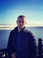 Gleb Vereshchagin, 39, Russia, Ivanovo