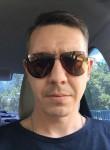 Tim, 32  , Priyutovo