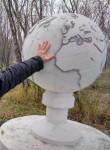 Vadim, 36  , Vorkuta
