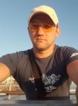 Dmitrii, 39  , Budennovsk